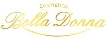 Cosmetic Bella Donna Logo